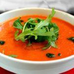 魔女スープ
