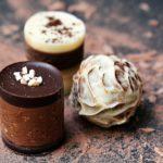 朝チョコレートは集中力がUP!!ダイエット効果もある?