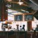 リモートワークはリモートカフェでする?女性が集まるお仕事カフェ