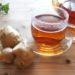 生姜紅茶のダイエット効果が凄い!作り方とおすすめレシピ