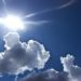 インナードライを改善するスキンケア方法のまとめ!猛暑を克服しよう